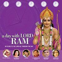 Různí interpreti – A Day With Lord Ram