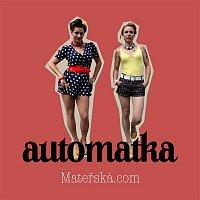 Mateřská.com – Automatka
