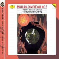Wiener Philharmoniker, Leonard Bernstein – Mahler: Symphony No.5