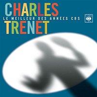 Charles Trenet – Le meilleur des années CBS