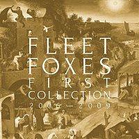 Fleet Foxes – Icicle Tusk