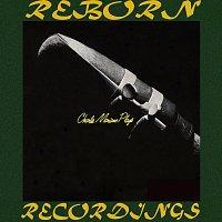 Charlie Mariano – Charlie Mariano Plays (HD Remastered)