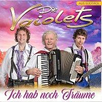 Die Vaiolets – Ich hab noch Träume