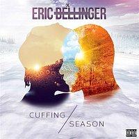 Eric Bellinger – Cuffing Season