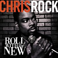 Chris Rock – Roll With The New