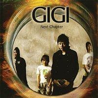Gigi – Next Chapter