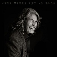 José Mercé – Doy la cara