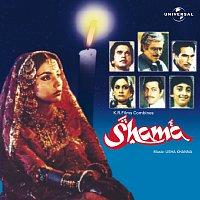 Různí interpreti – Shama