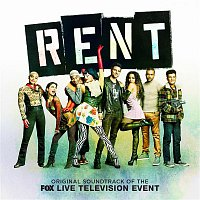 Company of Rent Live, Jonathan Larson, Rent Live Orchestra – Seasons of Love (Radio Edit)
