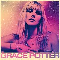 Grace Potter – Delirious