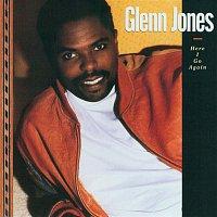 Glenn Jones – Here I Am