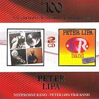 Peter Lipa – Neúprosné ráno / Peter Lipa T&R Band