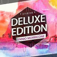 Ennio Morricone – Deluxe Edition