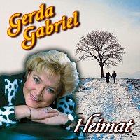 Gerda Gabriel – Heimat