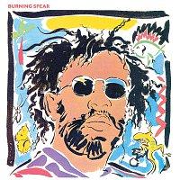 Burning Spear – Reggae Greats - Burning Spear [Reissue]