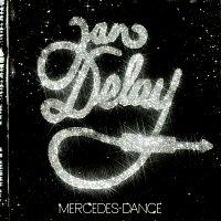 Jan Delay – Mercedes Dance