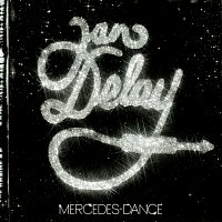 Jan Delay – Mercedes Dance