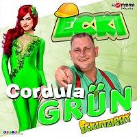 Ecki – Cordula Grun