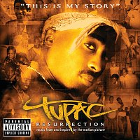 2Pac – Resurrection [Music From And Inspired By The Motion Picture]