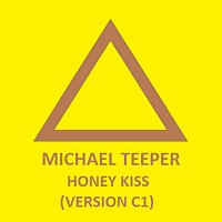 Honey Kiss (Version C1)