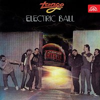 Tango – Electric ball