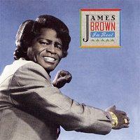 James Brown – I'm Real
