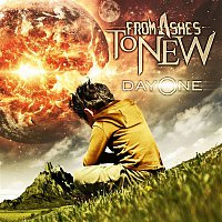 From Ashes to New – Day One (Deluxe)