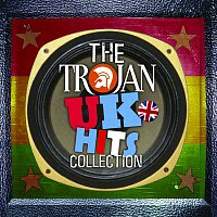 Various Artists.. – The Trojan UK Hits Collection