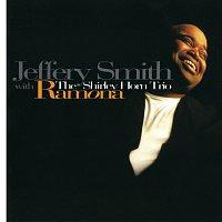 Jeffery Smith – Ramona