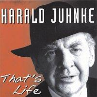 Harald Juhnke – That's Life