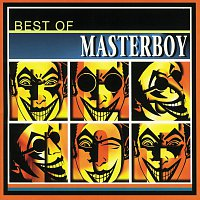 Masterboy – Best Of Masterboy
