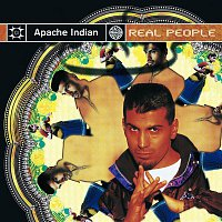 Apache Indian – Real People