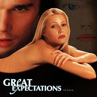 Various Artists.. – Great Expectations