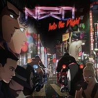 Nero – Into The Night [Remixes]