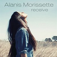 Alanis Morissette – receive