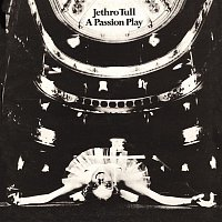 Jethro Tull – A Passion Play