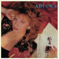 Arianna – No Digas Nunca Jamas