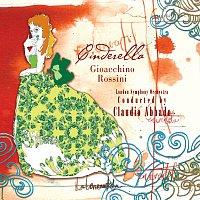 Claudio Abbado – Rossini: Cinderella [International Version]
