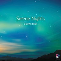 Guitar Trek – Serene Nights