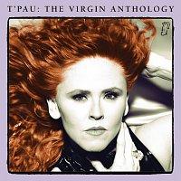 T'Pau – The Virgin Anthology