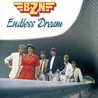 BZN – Endless Dream