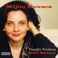 Mijou Kovacs – Effi Briest