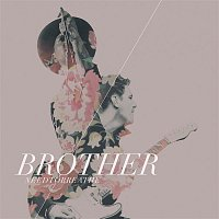 NEEDTOBREATHE – Brother