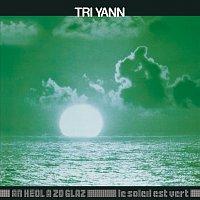 Tri Yann – Le Soleil Est Vert (An Heol A Zo Glaz)