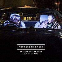 Professor Green – One Eye On the Door (Zdot Remix)