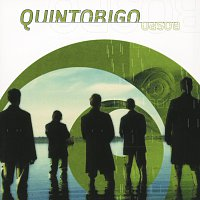 Quintorigo – Rospo