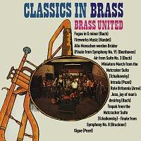 Brass United – Classics In Brass [Remastered]