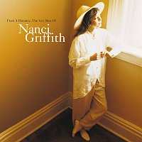 Nanci Griffith – From A Distance: The Very Best Of Nanci Griffith