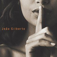 Joao Gilberto – Joao Voz E Violao