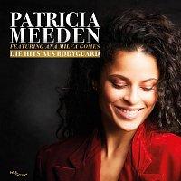 Patricia Meeden, Ana Milva Gomes – Die Hits aus Bodyguard